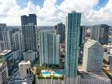 951 Brickell Ave - Photo 34