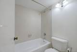 10835 112th Ave - Photo 12