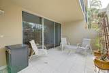 10835 112th Ave - Photo 15