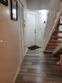 8255 152nd Ave - Photo 1