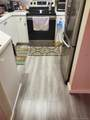 8255 152nd Ave - Photo 3