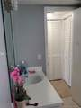 8255 152nd Ave - Photo 5
