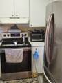 8255 152nd Ave - Photo 6