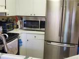 8255 152nd Ave - Photo 7
