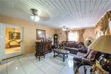 9300 33rd Ct - Photo 8