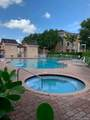 17650 73rd Ave - Photo 1