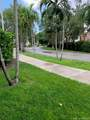 17650 73rd Ave - Photo 3