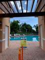17650 73rd Ave - Photo 4
