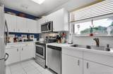 14441 156th Ave - Photo 13