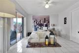 14441 156th Ave - Photo 15
