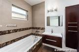 7960 Crespi Blvd - Photo 1