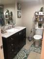 10400 108th Ave - Photo 15