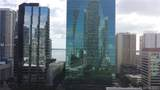1300 Miami Ave - Photo 2
