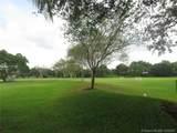 4152 Pine Ridge Ln - Photo 25