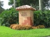 4152 Pine Ridge Ln - Photo 28