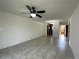 11453 39th Ct - Photo 12