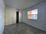 11453 39th Ct - Photo 13