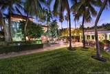 125 Palm Ave - Photo 49