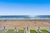 3750 Galt Ocean Dr - Photo 29