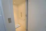 6620 105th Ave - Photo 12