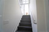 6620 105th Ave - Photo 13