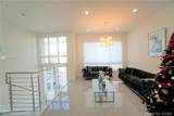 6620 105th Ave - Photo 14