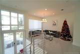 6620 105th Ave - Photo 15