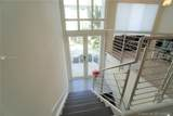 6620 105th Ave - Photo 16