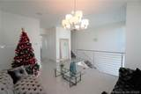 6620 105th Ave - Photo 17