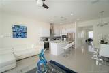 6620 105th Ave - Photo 23
