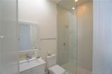 6620 105th Ave - Photo 24