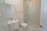 6620 105th Ave - Photo 25