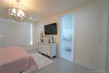 6620 105th Ave - Photo 29