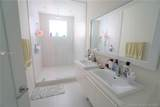 6620 105th Ave - Photo 32