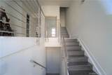 6620 105th Ave - Photo 36