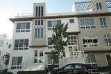 6620 105th Ave - Photo 40