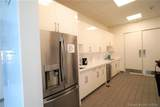 6620 105th Ave - Photo 45