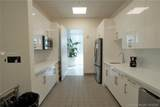 6620 105th Ave - Photo 46