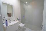 6620 105th Ave - Photo 7