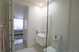 6620 105th Ave - Photo 8
