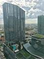 801 Miami Ave - Photo 18