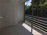 10110 Boca Entrada Blvd - Photo 1