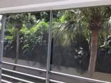 10110 Boca Entrada Blvd - Photo 19