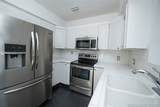 630 79th St - Photo 10