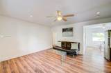 630 79th St - Photo 23