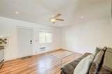 630 79th St - Photo 24