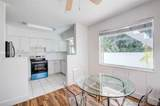 630 79th St - Photo 25