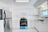 630 79th St - Photo 26