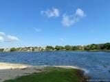 9369 Fontainebleau Blvd - Photo 26