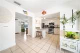 17901 91st Ave - Photo 10